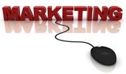 marketingsm